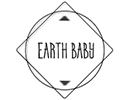 Earthbaby