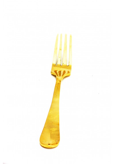 Kansa Table Fork